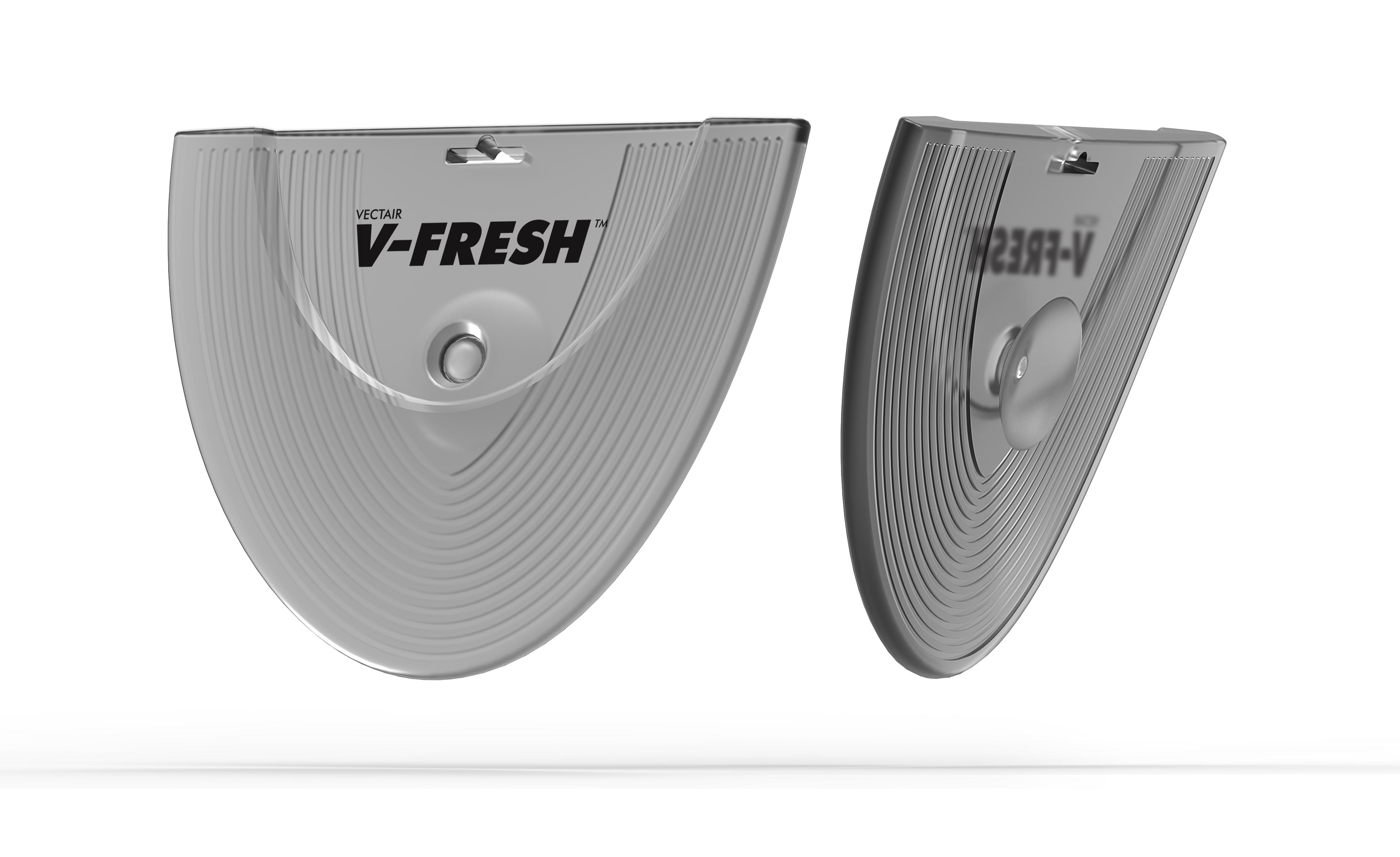 V-Fresh double