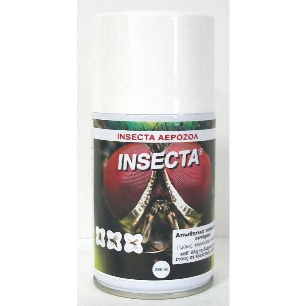 ΕΝΤΟΜΟΑΠΩΘΗΤΙΚΟ-INSECTA-CLEAR-NET-005-10-006