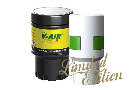 V-AIR-SOLID limited