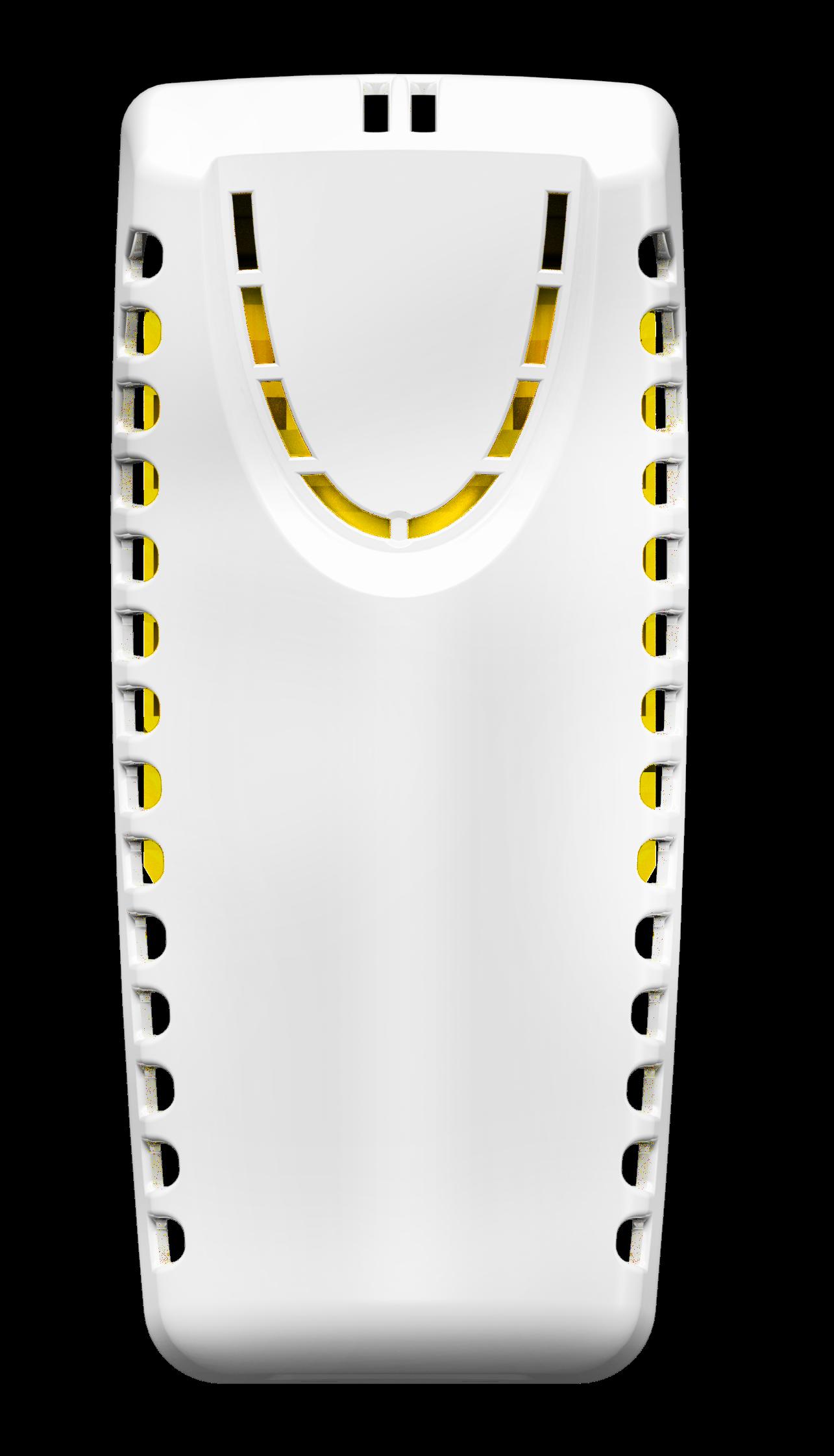 Συσκευή Λευκή Vair Solid ® Evolution